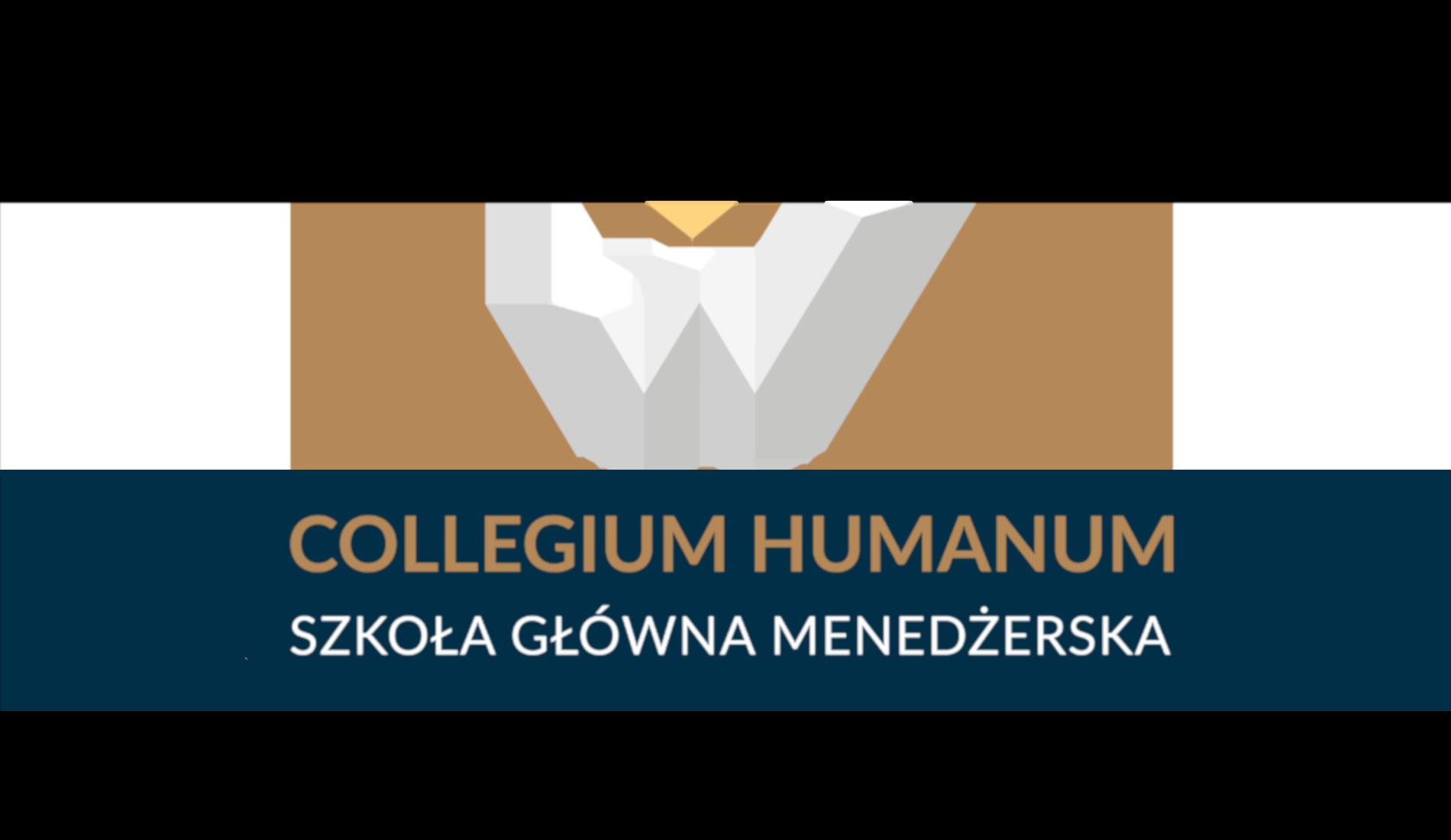 Instytut Wiedzy i Biznesu Collegium Humanum