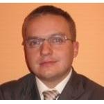 Mariusz Przybylski, Doradca ds. Komunikacji Prezydenta Pracodawców RP
